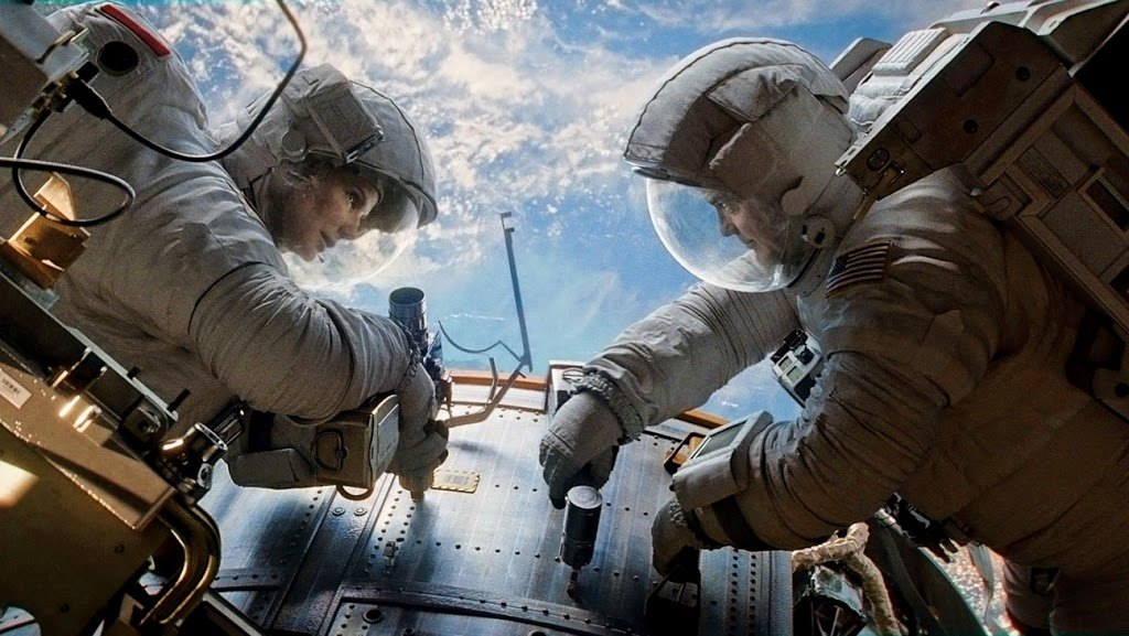 Best VFX Movies | Top Visual Effects in Films - The ...
