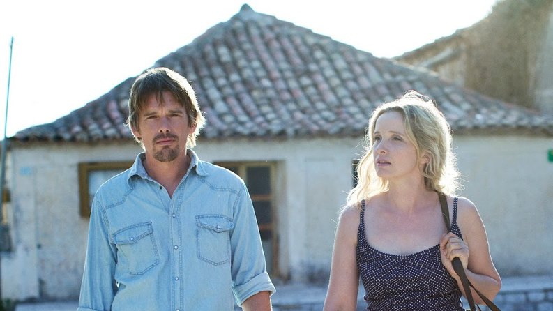 before-midnight-ethan-hawke-julie-delpy-111