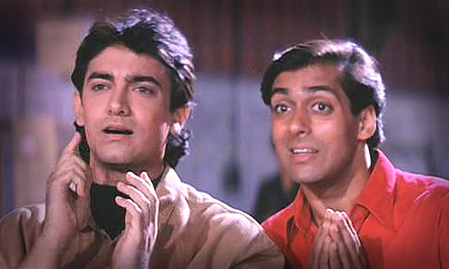 andaz-apna-apna-greatest-Bollywood