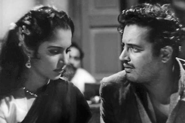pyaasa_greatest_bollywood