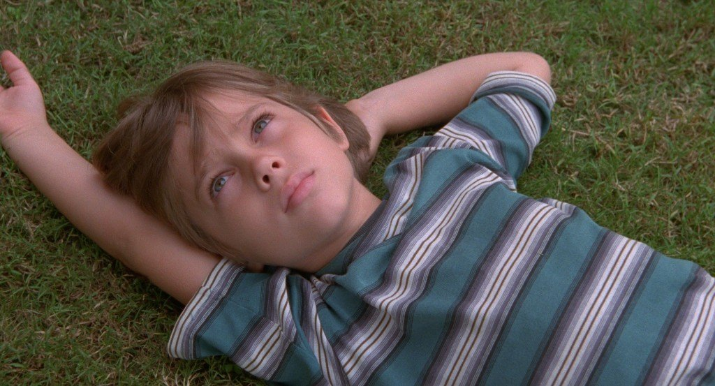 Boyhood Oscar Predictions