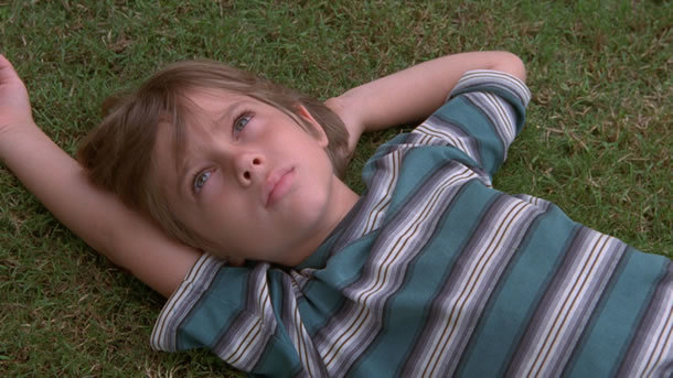 boyhood-picture-1