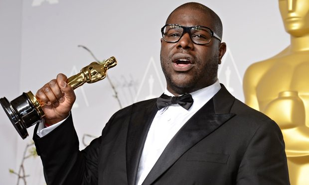 Steve McQueen 12 Years A Slave new film