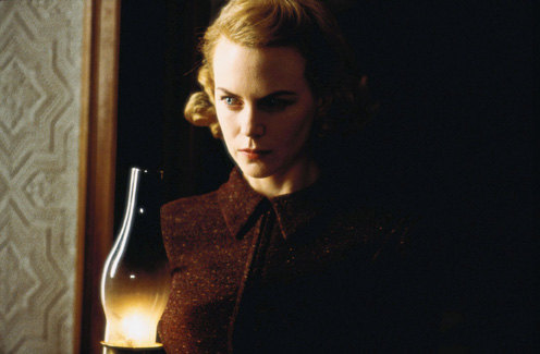 Nicole Kidman The Others