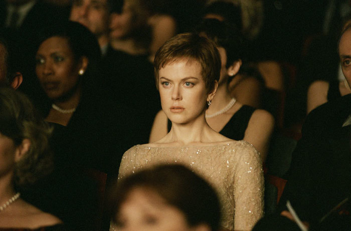 birth-nicole-kidman-top 5