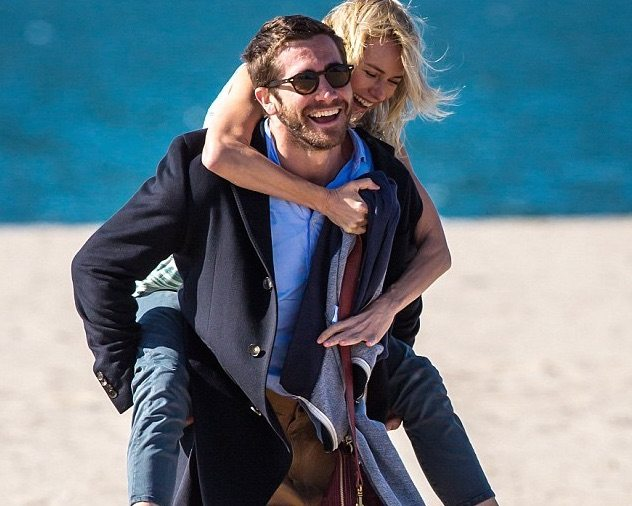 Demolition-Jake-Naomi-Watts