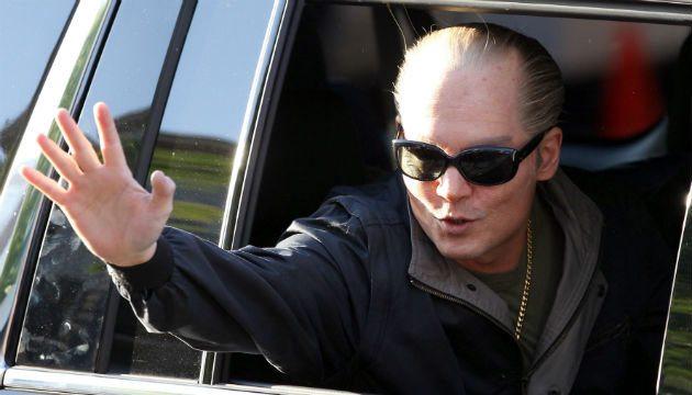 Johnny-Depp-in-Black-Mass