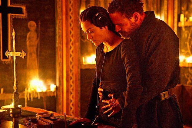 Macbeth-Fassbender-2015.