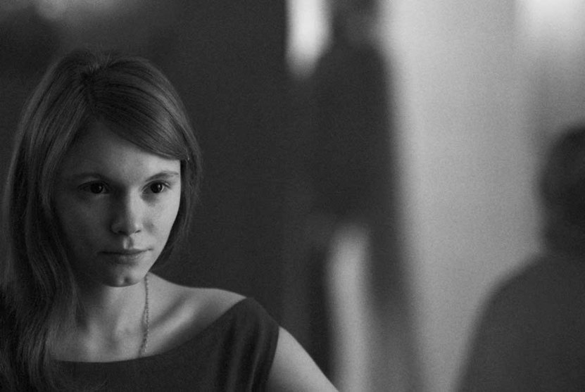 Ida Movie Review