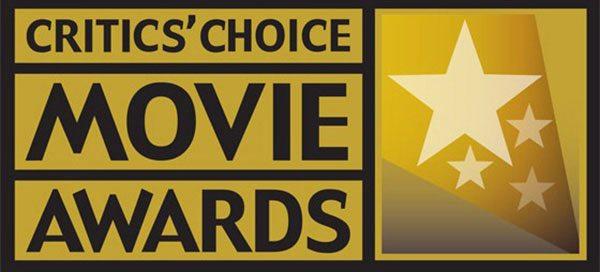 critics-choice-awards-2015