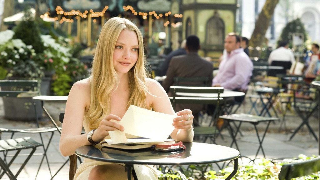 Letters-To-Juliet-Romantic