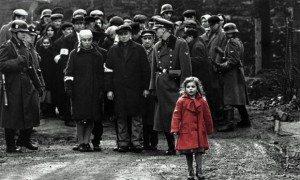Schindler's List,