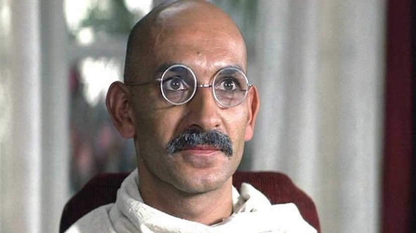 Gandhi-biopic-movie