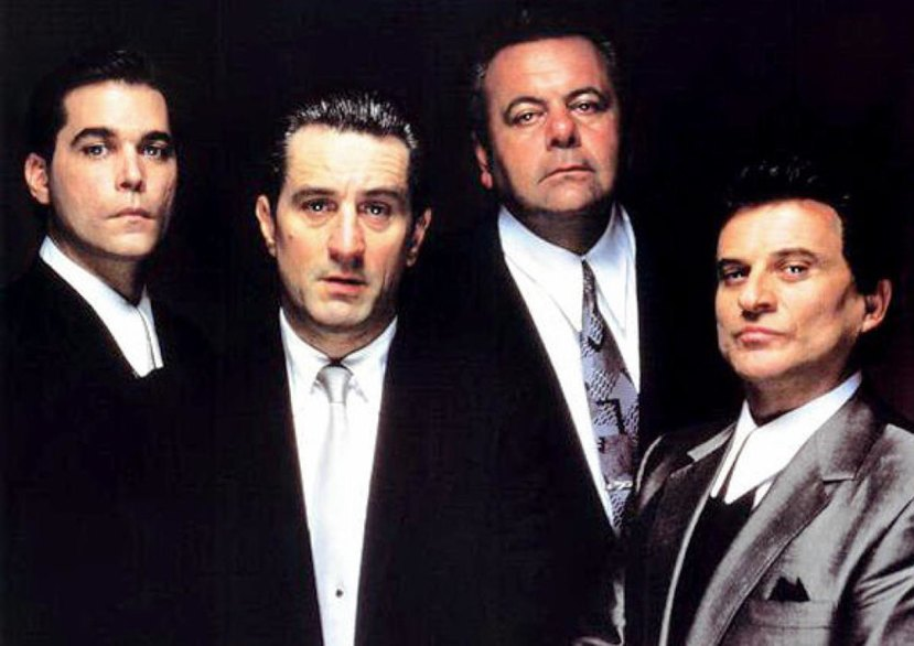 Goodfellas-Best-biopics