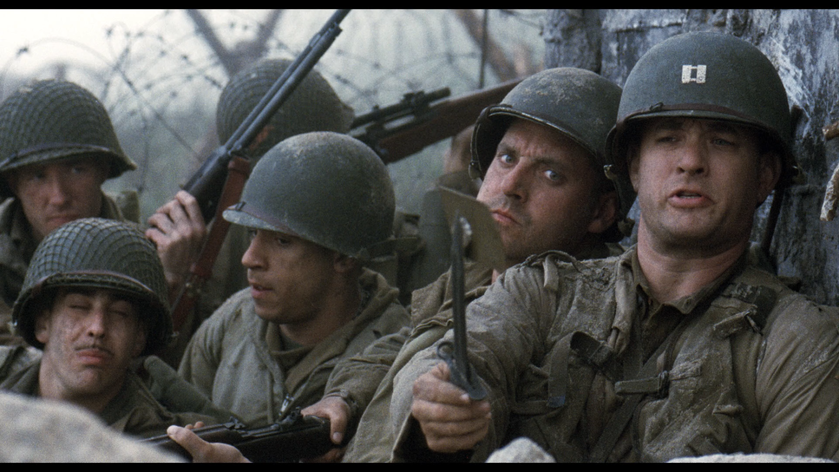 Saving-Private-Ryan-Oscars