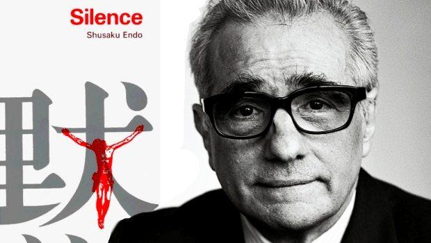 Martin-Scorsese-Silence