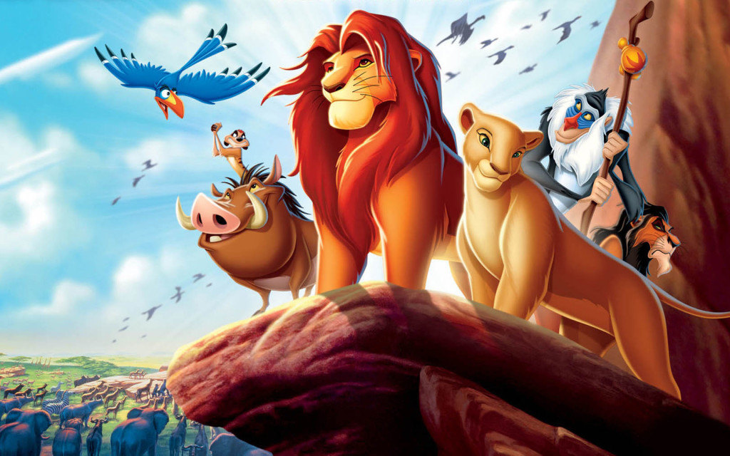 474234-things-you-probably-didn-t-know-about-the-lion-king