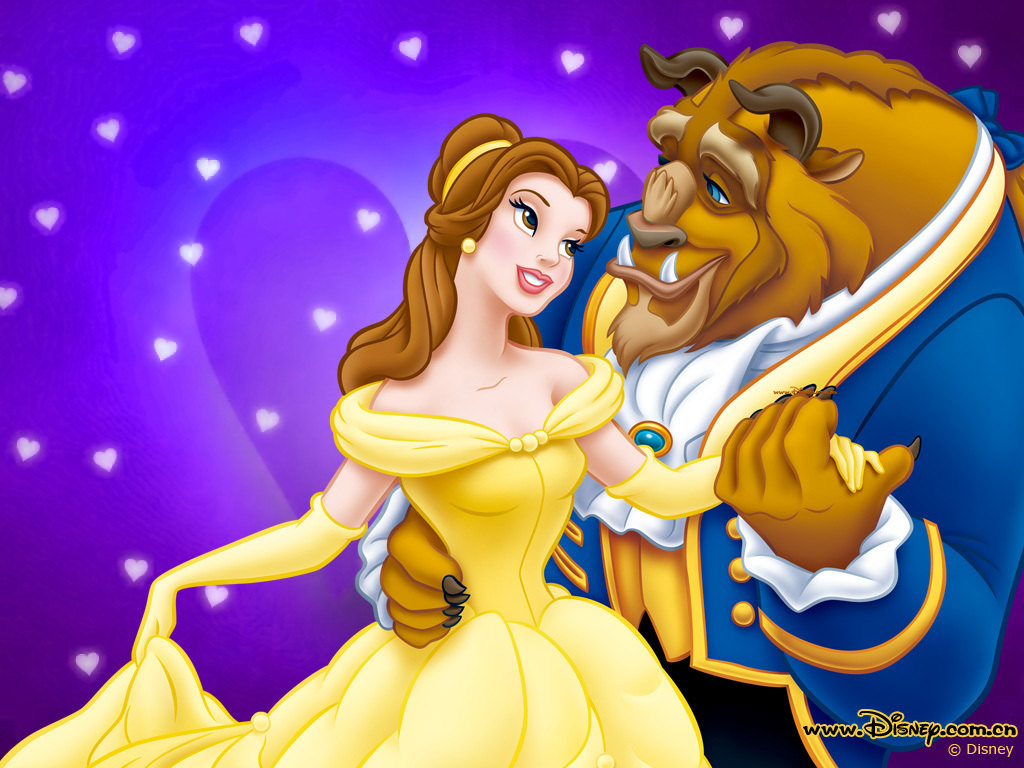 Beauty-and-the-Beast-Wallpaper-beauty-and-the-beast-6260125-1024-768