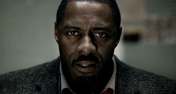 idris-elba-could-be-star-trek-3-villain-luther-star-could-be-beaming-up-for-threequel-fun-323628
