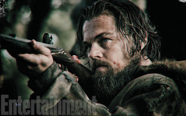 revenant-movie-dicaprio