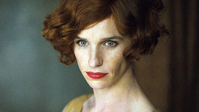 14 Best Transgender Movies of All Time - The Cinemaholic