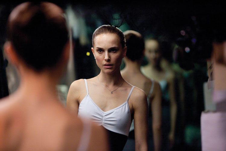 Natalie Portman Nude Sex Scenes In Movies Ranked