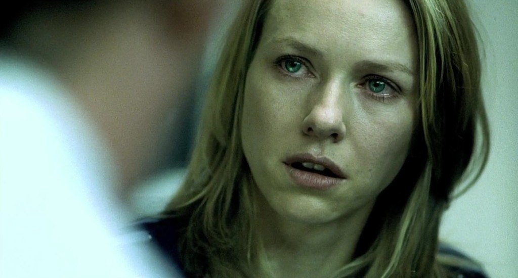 Naomi Watts 21 Grams