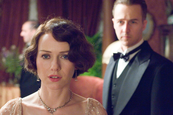 the_painted_veil_naomi_watts_and_edward_norton__1_