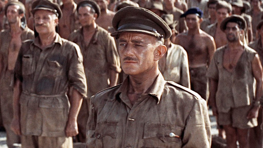 The-Bridge-on-the-River-Kwai-03-1