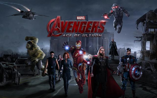 avengers-2-age-of-ultron-box-office-records