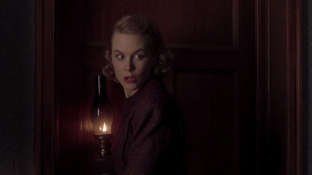 15 Best Horror Movies on Hulu (2019, 2018) - Cinemaholic