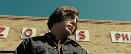 Anton-Chigurh-No-Country-for-Old-Men-1
