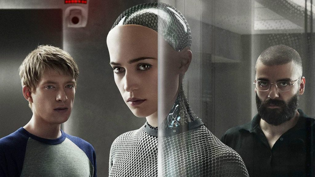 a i artificial intelligence movie hindi dubbed