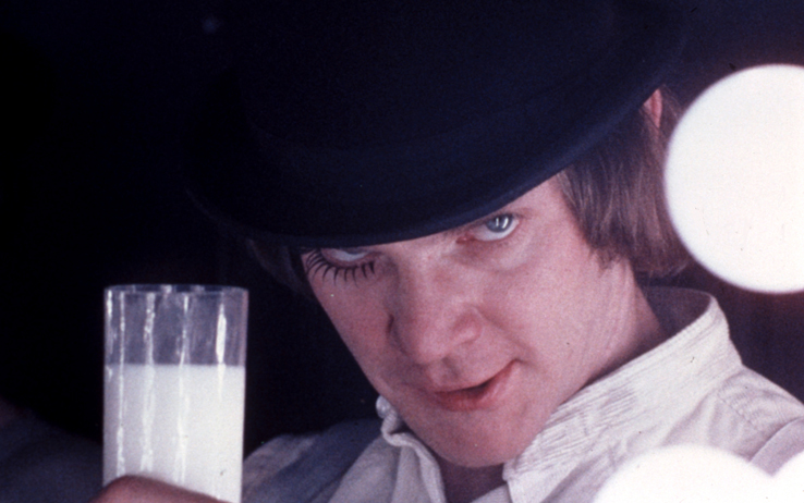 alex1 a clockwork orange
