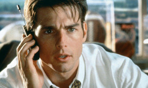 jerry_maguire_535x320