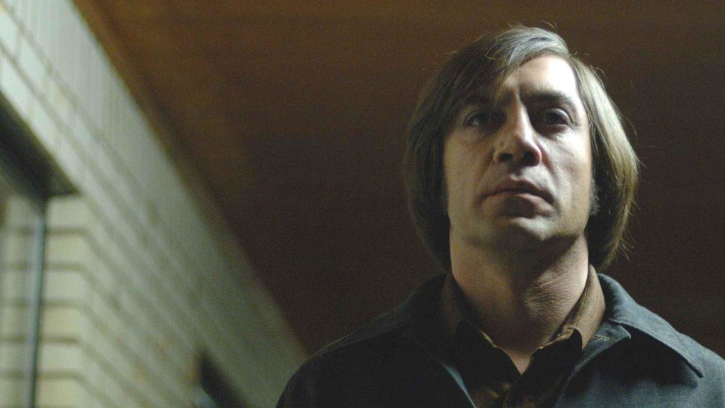 no-country-for-old-men-javier