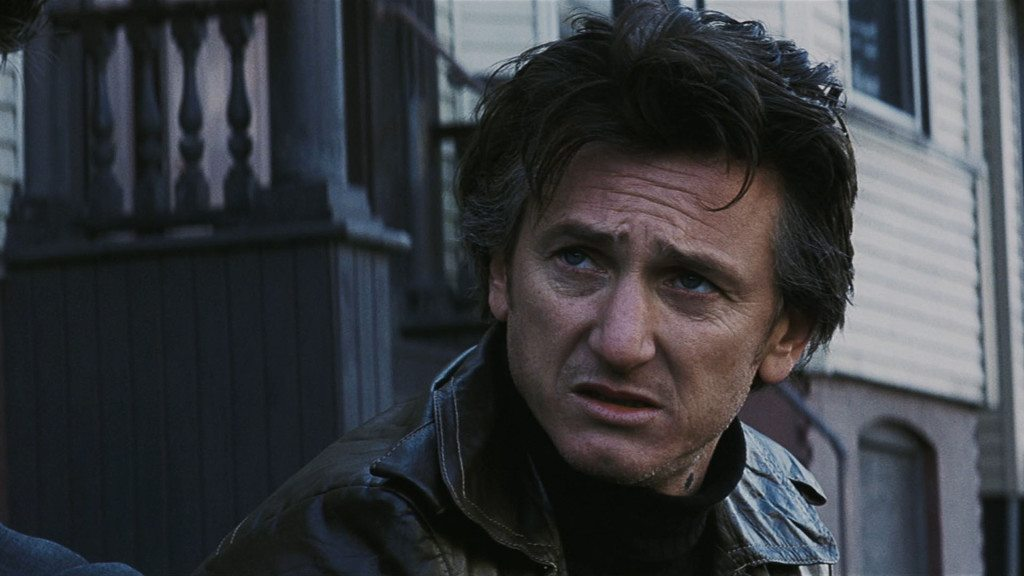 Image result for mystic river sean penn