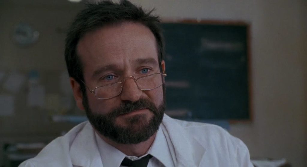 Robin Williams Movies 6 Best Films You Must See The Cinemaholic
