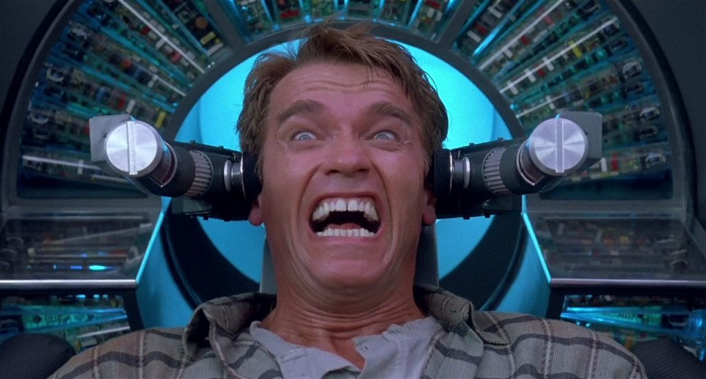 Total-Recall-645x370