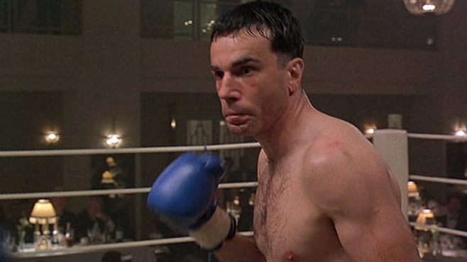 The_Boxer_Daniel_Day-Lewis_Boxing