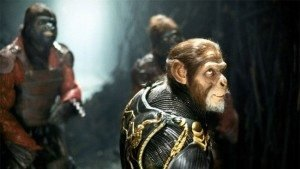 planet-of-the-apes-screenshot