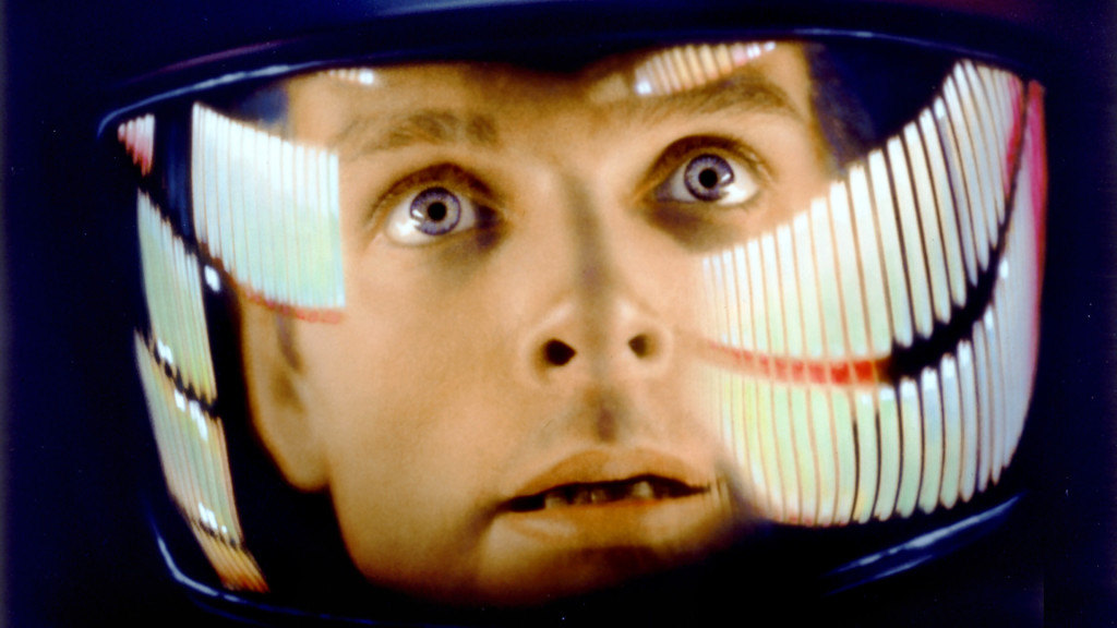 2001-A-Space-Odyssey__158 (1)
