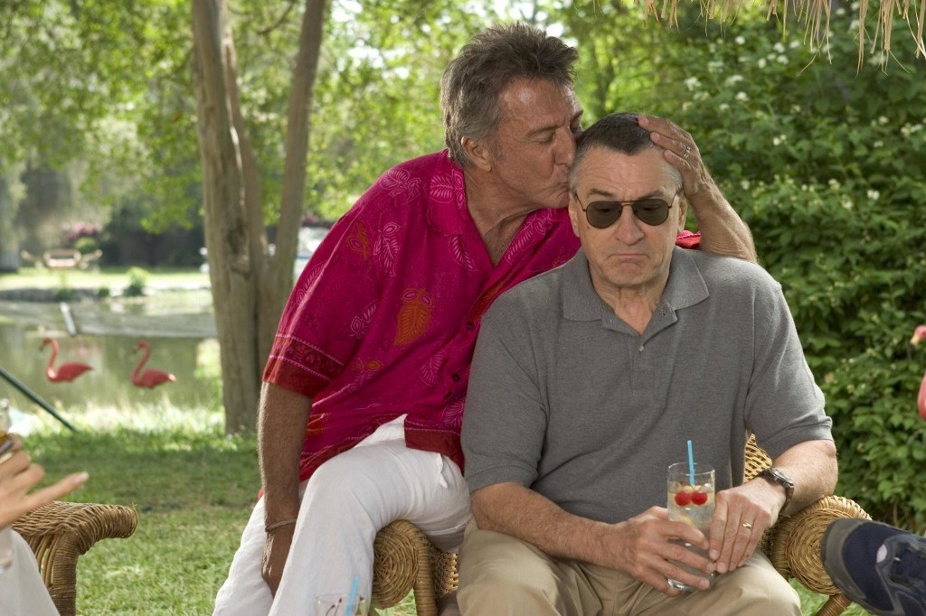 still-of-robert-de-niro,-dustin-hoffman-and-ben-stiller-in-meet-the-fockers-(2004)-large-picture