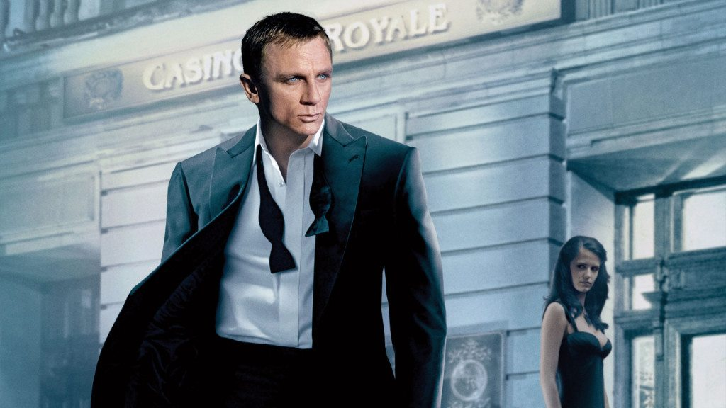 casino-royale-0