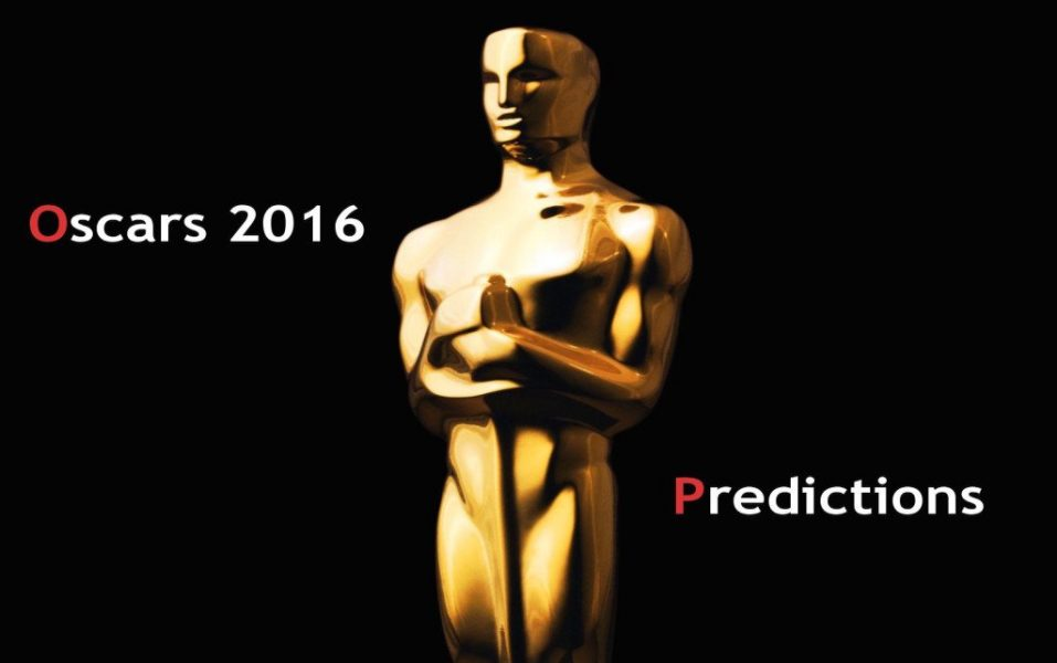 Oscar Nominations 2015 Final Predictions Live Stream in addition 2017 Golden Globes Predictions Who Will Win Big This Year furthermore goldderby likewise Oscars 2017 Indiewire Variety Deadline Gold Derby Predictions Crafts Shorts Watch 1201779459 besides Royal Pic Fire Editing. on oscar predictions experts 2017