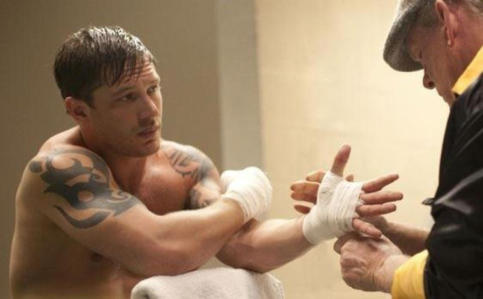 Tom-Hardy-Warrior