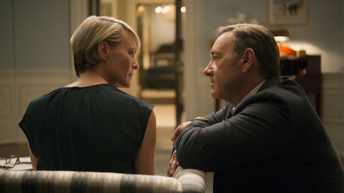 house-of-cards-season-3-41