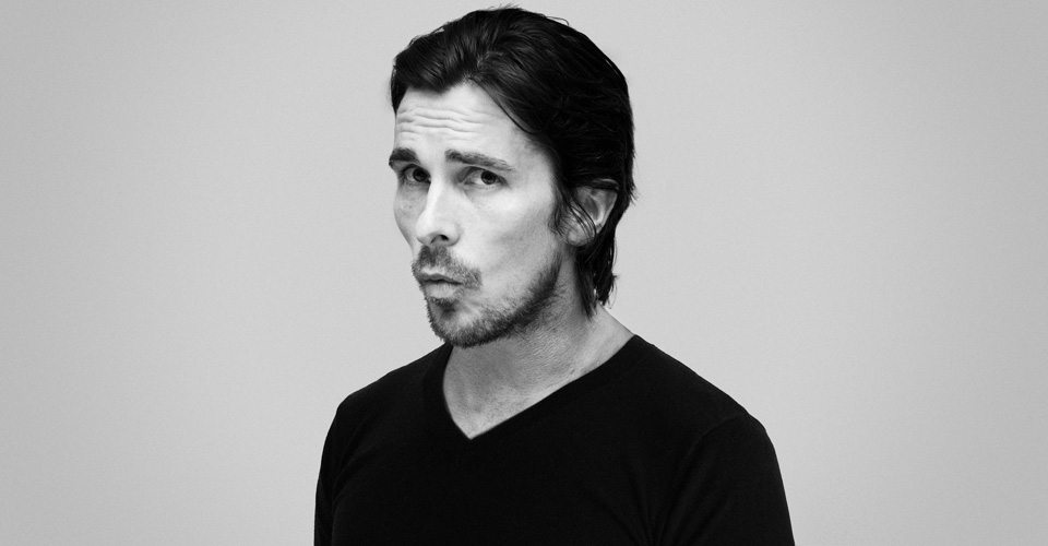 Best Performances of Christian Bale Christian Bale