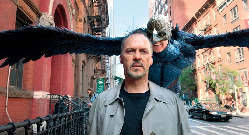 Birdman-the-unexpected-virtue-of-ignorance