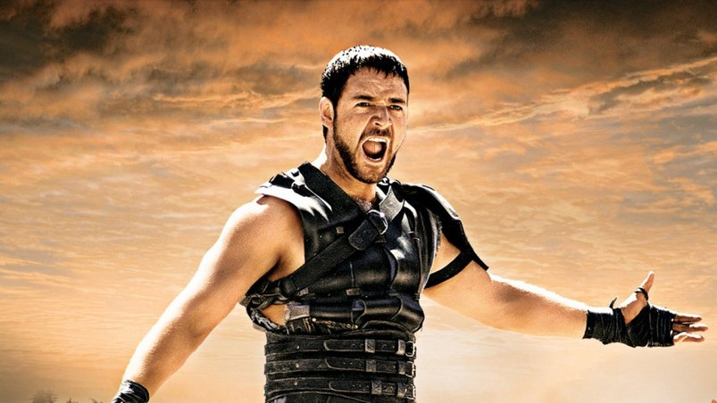 gladiator_russell_crowe_maximus_warrior_shout_342_1366x768